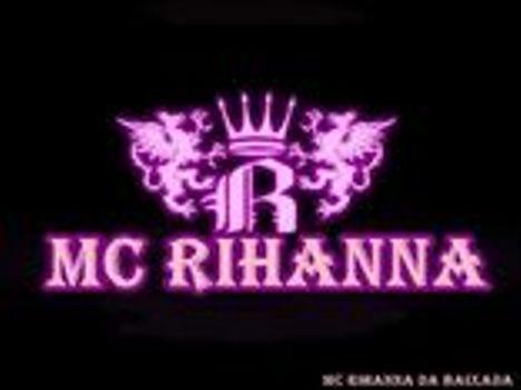 todas as musicas da rihanna no palco mp3