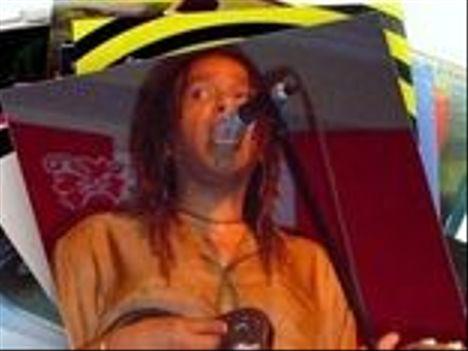 Axé Bahia - GRUPO JB SAMBA – Palco MP3