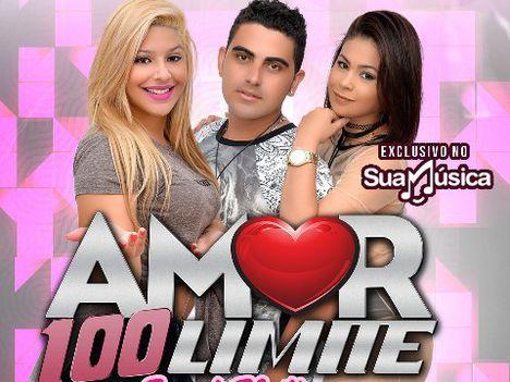 14 Fugir Agora (Larissa Manoela) AMOR 100 LIMITE AO VIVO - Amor 100 Limite  – Palco MP3 a109a17adf