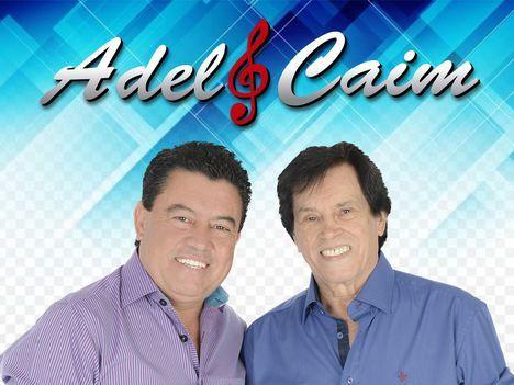 Adel C &