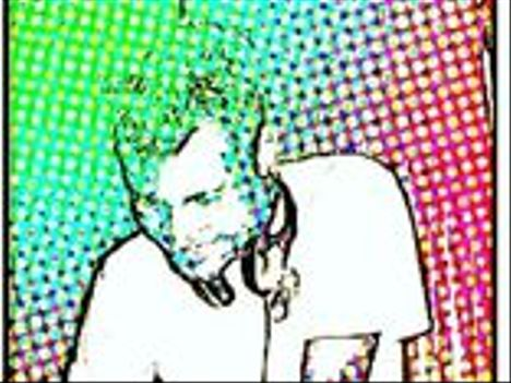 musicas electro house 2013 palco mp3