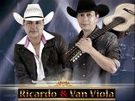 MUSICAS CARREIRO BAIXAR PALCO MP3 E PARDINHO TIAO