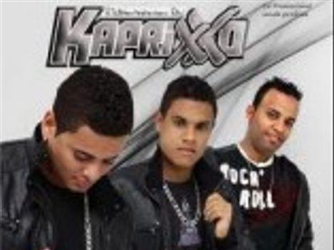 9 DO CD COMPANHIA KAPRIXXO BAIXAR VOL
