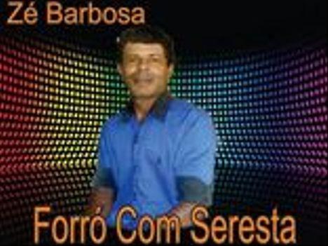 PALCO MUSICA DE MP3 BAIXAR CAMPANHA POLITICA