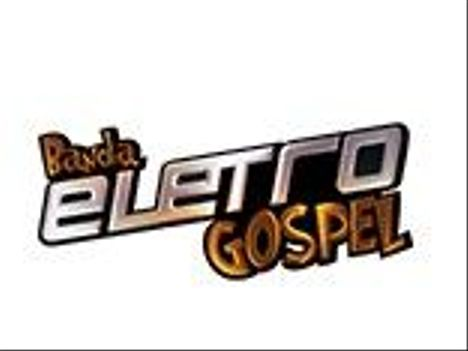 musicas da banda eletro gospel