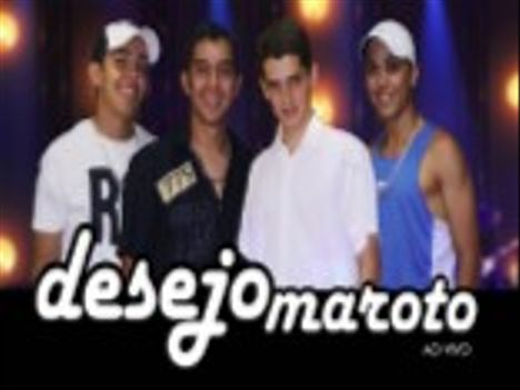 FICA DO SORRISO MAROTO BAIXAR ASSIM MUSICA COMBINADO