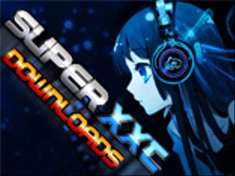 PALCO FUNK BAIXAR MP3 2013 ELETRO