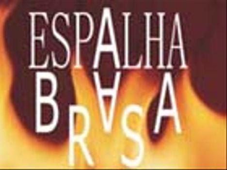 BRANCA BAIXAR ASA MUSICA PALCO LUIZ GONZAGA MP3