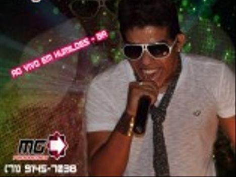 musicas novas de luan santana 2012 no palco mp3