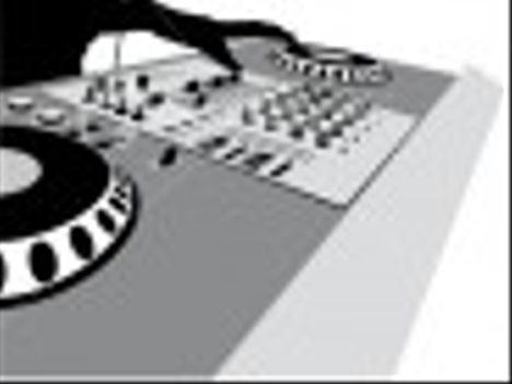musicas de som automotivo com grave total palco mp3
