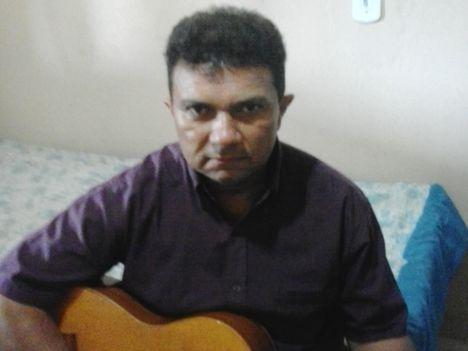 AS BAIXAR TODAS BARRERITO PARA MUSICAS DO