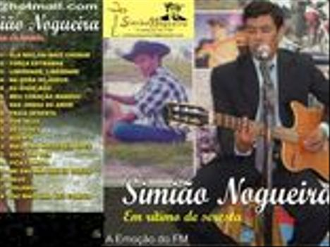 TRISTEZA BAIXAR PALCO DO MP3 MUSICA JECA
