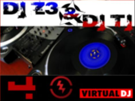 toques de funk para virtual dj palco mp3