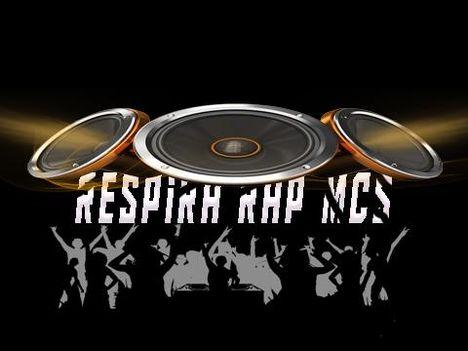 funk bass automotivo 2014 no palco mp3