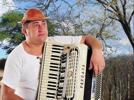 musicas de alcymar monteiro no palco mp3