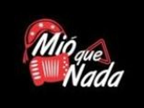 BAIXAR PALCO TOQUES ENGRACADOS MP3