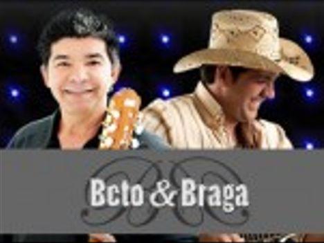 BAIXAR MP3 DUTRA DE MUSICAS PALCO ALTEMAR