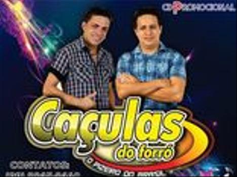 SANTOS TENHO PALCO VICTOR MP3 BAIXAR MEDO
