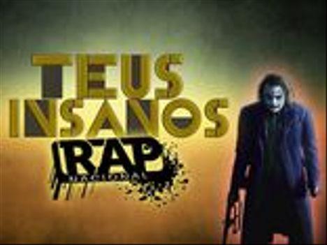 BAIXAR PACIFICADORES MP3 2014 PALCO