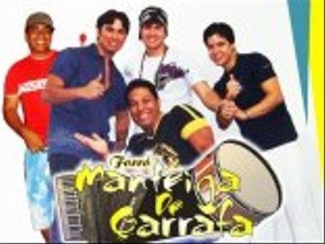 Resultado de imagem para FORRO MANTEIGA DE GARRAFA