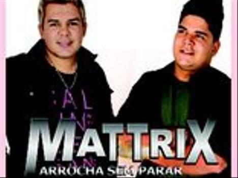 PORTAL MP3 BAIXAR MUSICAS DO DO ARROCHA PALCO