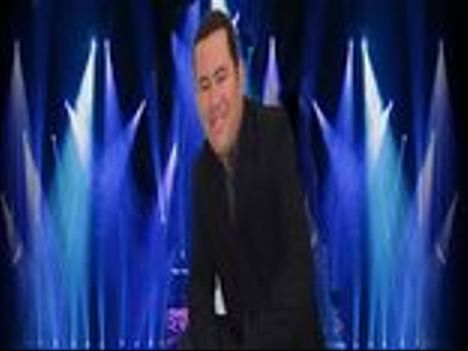 musica terra seca palco mp3