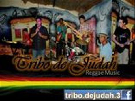 tribo de jah palco mp3