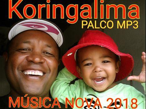 cd de tayrone cigano 2014 palco mp3