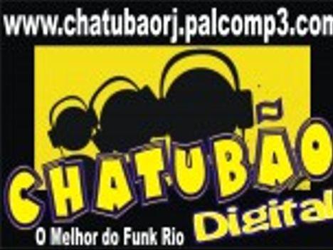 FUNK 2014 MP3 BAIXAR ELETRO NO PALCO