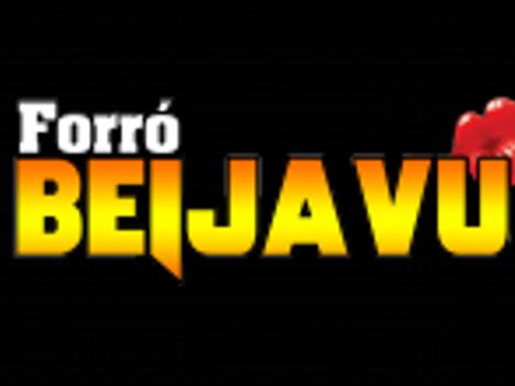 2014 ESTOURADO BAIXAR FORRO