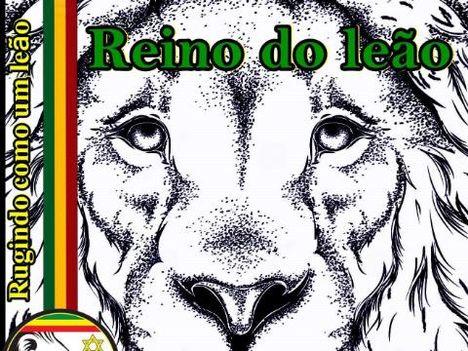 MP3 RUGIDO DE BAIXAR LEAO