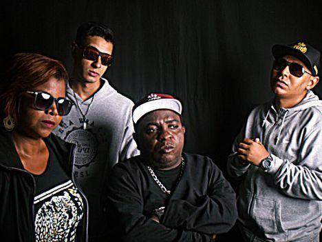 musica favela sinistra palco mp3