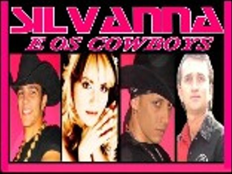 MUSICA GALERA BAIXAR COWBOY ALO DE