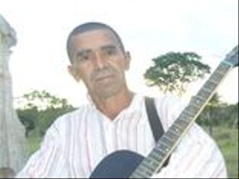 PENTECOSTAL DE PARA BAIXAR CORINHOS FOGO