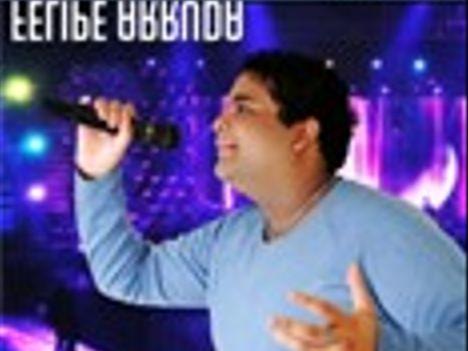 musica meu eterno namorado aline barros palco mp3