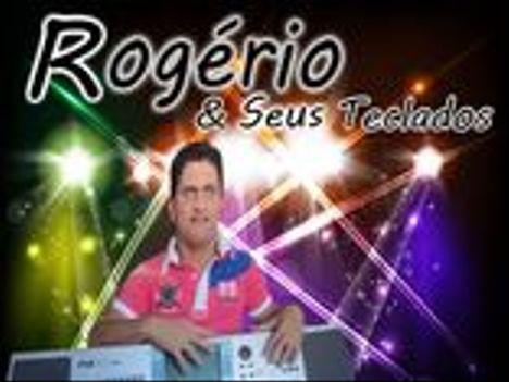 PALCO BAIXAR BRANCA A MP3 MUSICA ASA