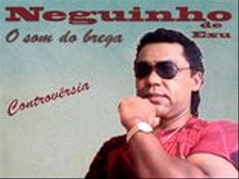 ADELINO BAIXAR MP3 NASCIMENTO