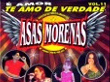 musicas palco mp3 asas morenas
