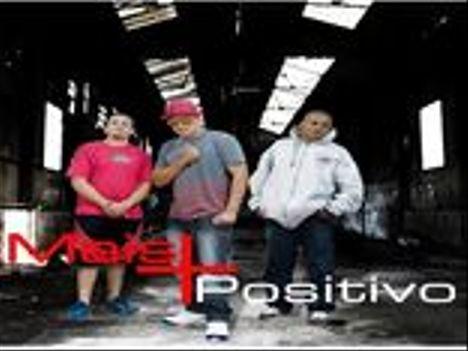 musicas de dj bob esponja palco mp3