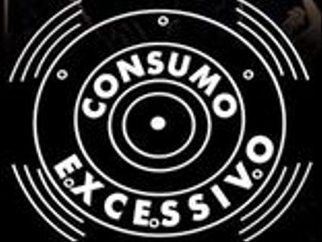 SERA LEGIAO MP3 BAIXAR URBANA PALCO