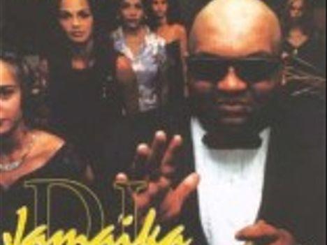 dj jamaika palco mp3