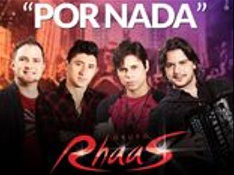 musica detetive grupo rhaas