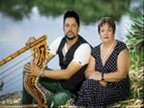 YANNICK BAIXAR UNO AFROMAN DO MUSICA