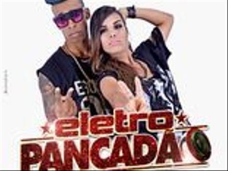 musicas de funk pancadao palco mp3