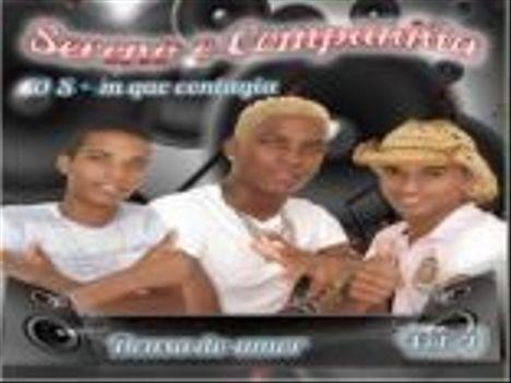 GELADA SO AVIOES FOR BAIXAR DO SE FORRO MUSICA