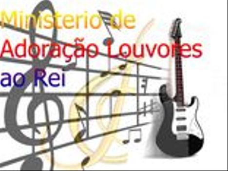palavras lauriete mp3