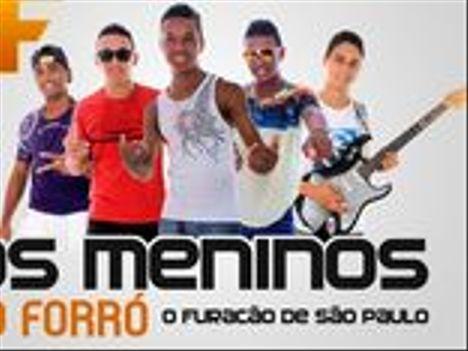 HUANNA TRIO PALCO DA MP3 NO MUSICAS BAIXAR DE