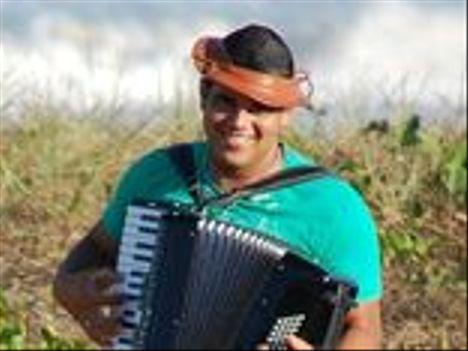 musica trem das onze palco mp3