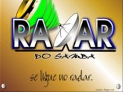 Logo logo assim - Radar do Samba – Palco MP3