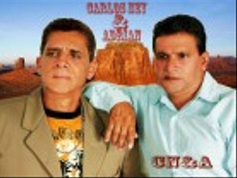 NEY CARLOS BAIXAR PALCO MP3 CD